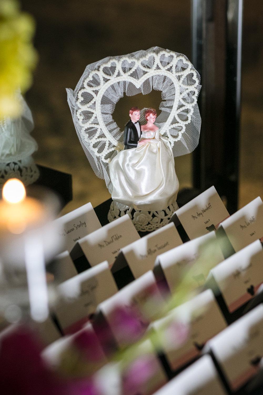 Fort-Lauderdale-Wedding-Photographer-W-Reception-Details