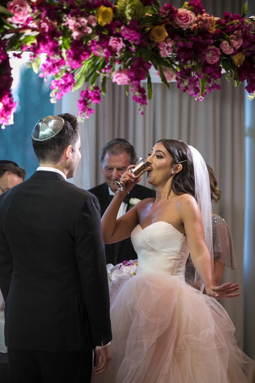 Fort-Lauderdale-Wedding-Photographer-W-Jewish-Wedding