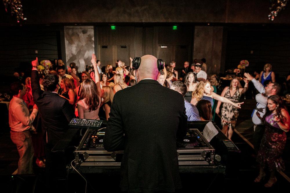 Fort-Lauderdale-Wedding-Photographer-W-Hotel-Reception-DJ