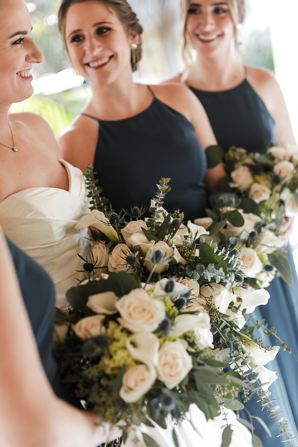 Fort-Lauderdale-Wedding-Photographer-Bonnet-House-Floral-Details
