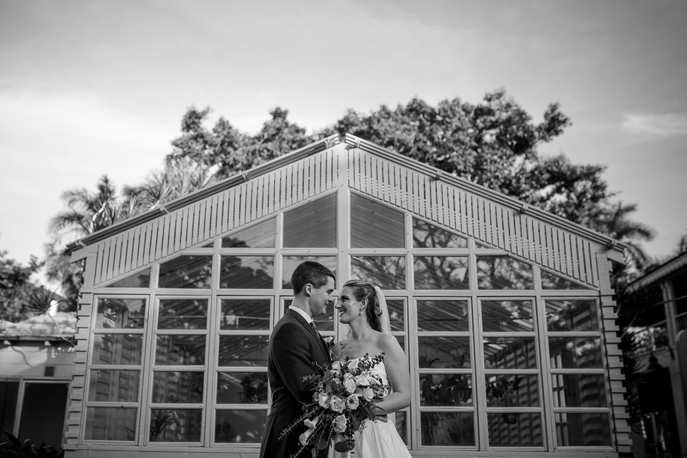 Fort-Lauderdale-Wedding-Photographer-Bonnet-House-Greenhouse-Orchids