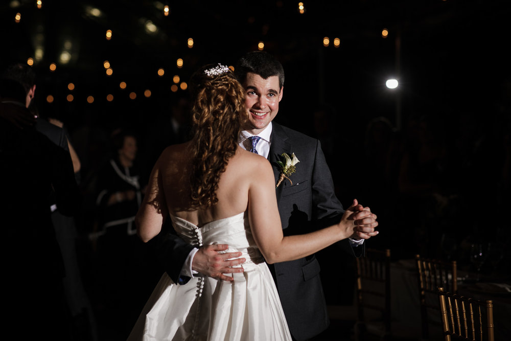 Fort-Lauderdale-Wedding-Photographer-Bonnet-House-First-Dance