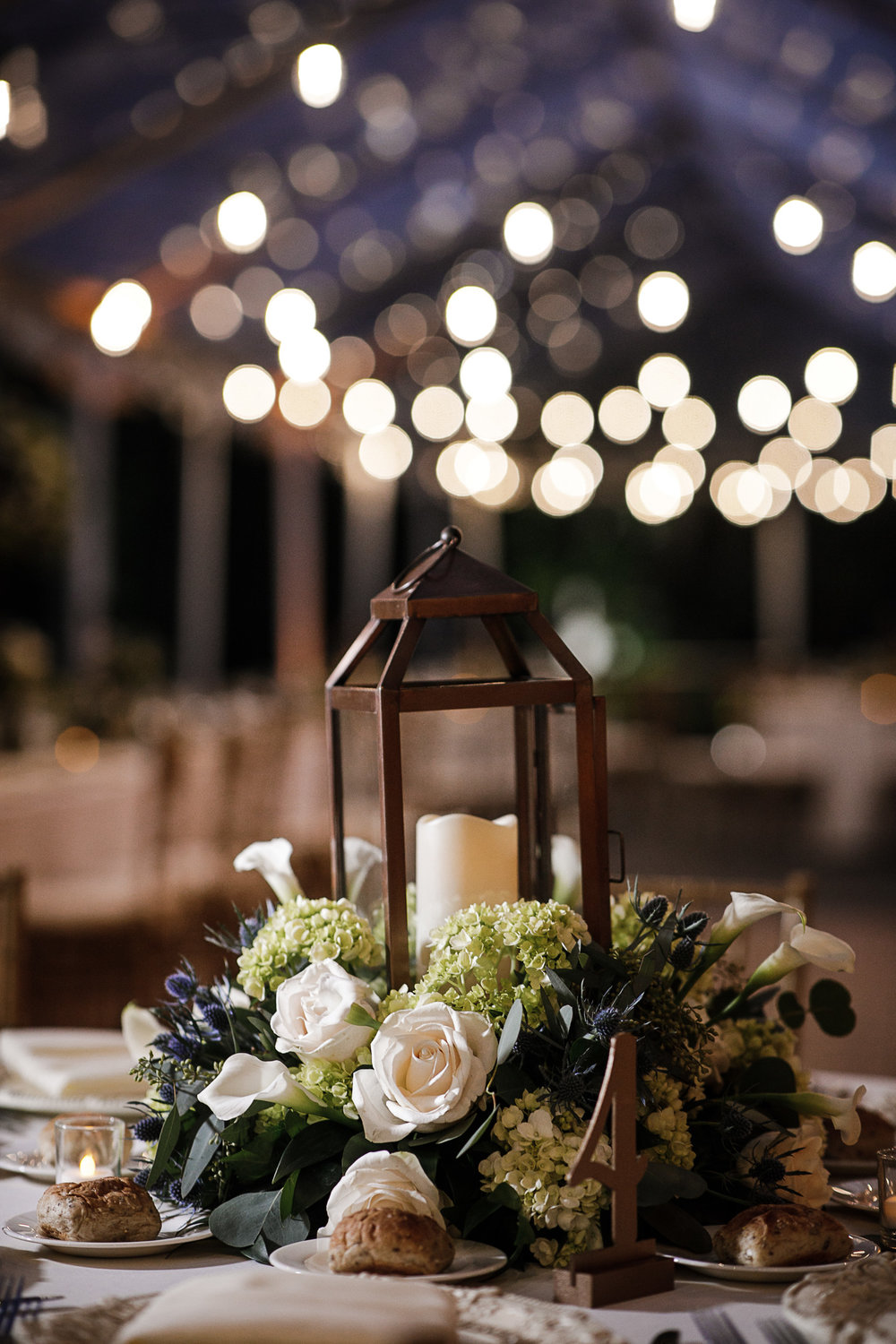 Fort-Lauderdale-Wedding-Photographer-Bonnet-House-Reception-Details-Tent