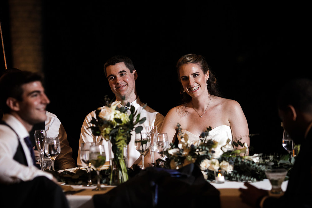 Fort-Lauderdale-Wedding-Photographer-Bonnet-House-Toasts-Speeches