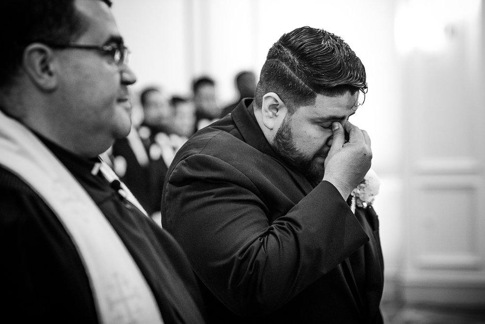 Broward-County-Wedding-Photographer