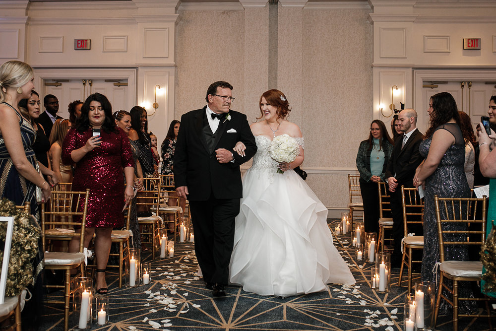 Plantation-wedding-photographer-in-Florida