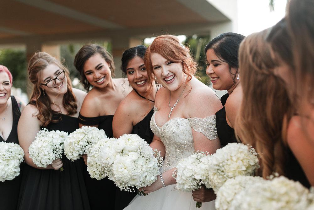 Plantation-Florida-Wedding-Photographer