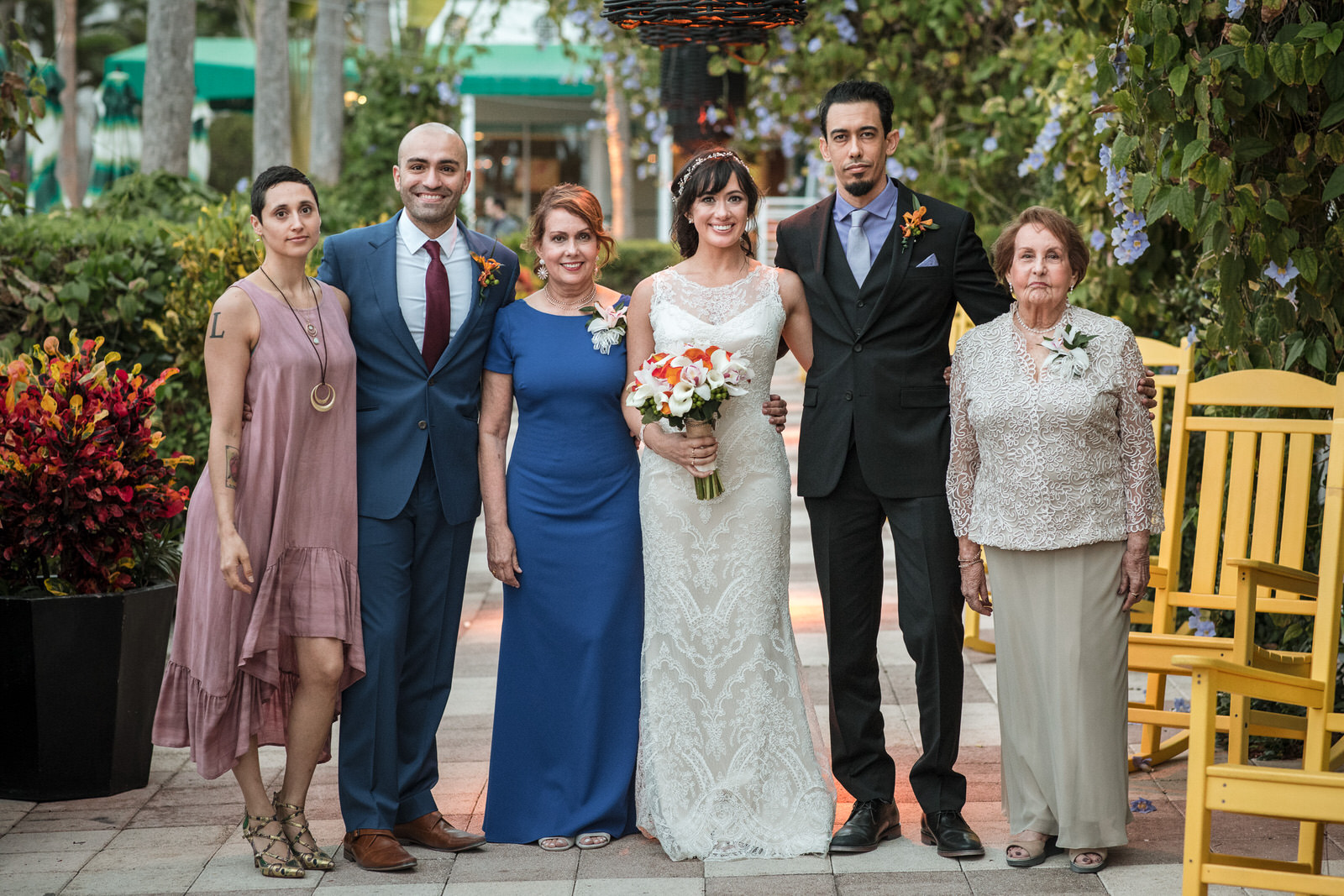 3961f32356fb 8 Tips to BREEZE Through the Craziest Part of Your Wedding Day | South  Florida Wedding Photographer