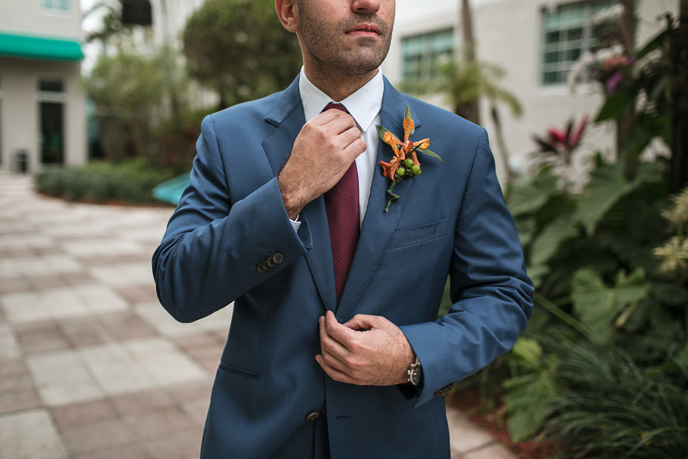 Kimpton-Surfcomber-Miami-Wedding-Photographer00022.JPG