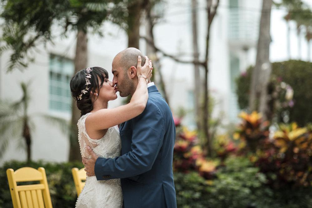 Kimpton-Surfcomber-Miami-Wedding-Photographer00029.JPG