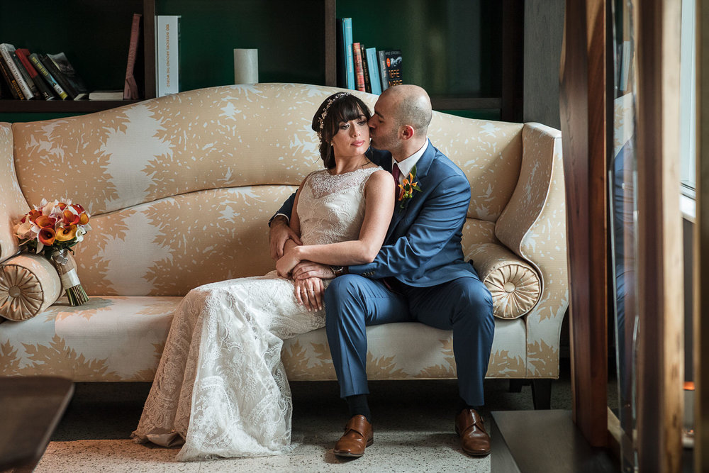 Kimpton-Surfcomber-Miami-Wedding-Photographer00037.JPG