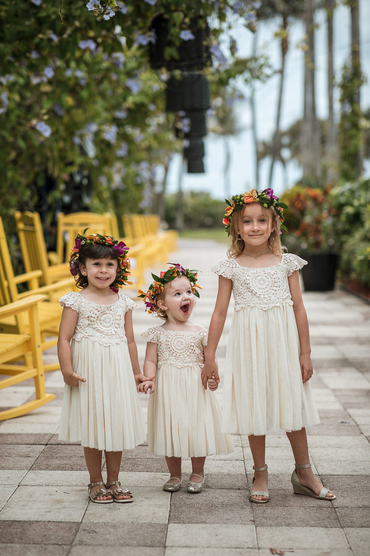 Miami-Wedding-Photographer-Flower-Girls