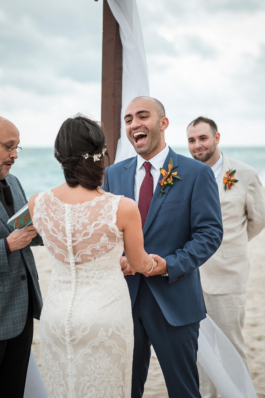 Kimpton-Surfcomber-Miami-Wedding-Photographer00061.JPG