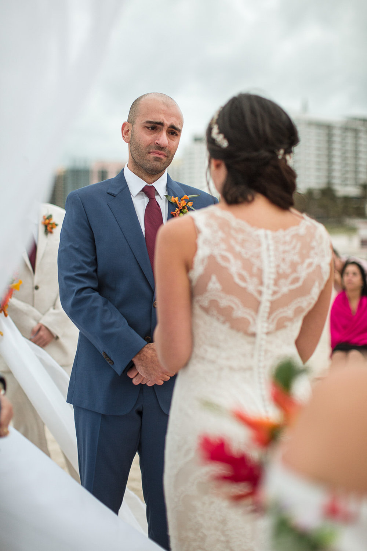 Kimpton-Surfcomber-Miami-Wedding-Photographer00066.JPG