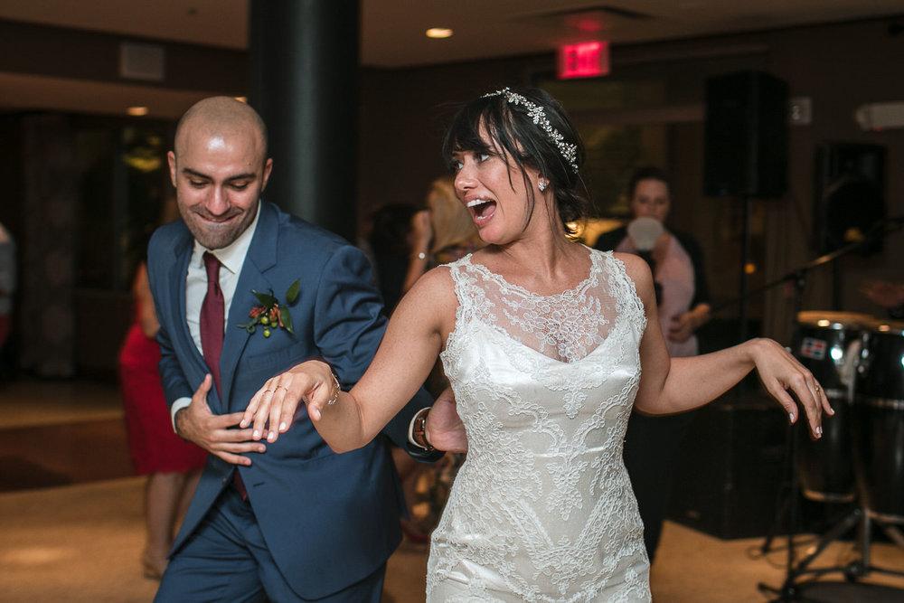 Kimpton-Surfcomber-Miami-Wedding-Photographer00087.JPG