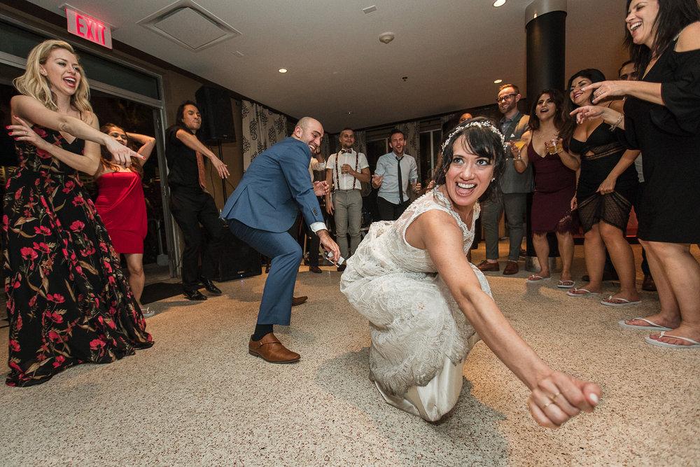 Kimpton-Surfcomber-Miami-Wedding-Photographer00113.JPG
