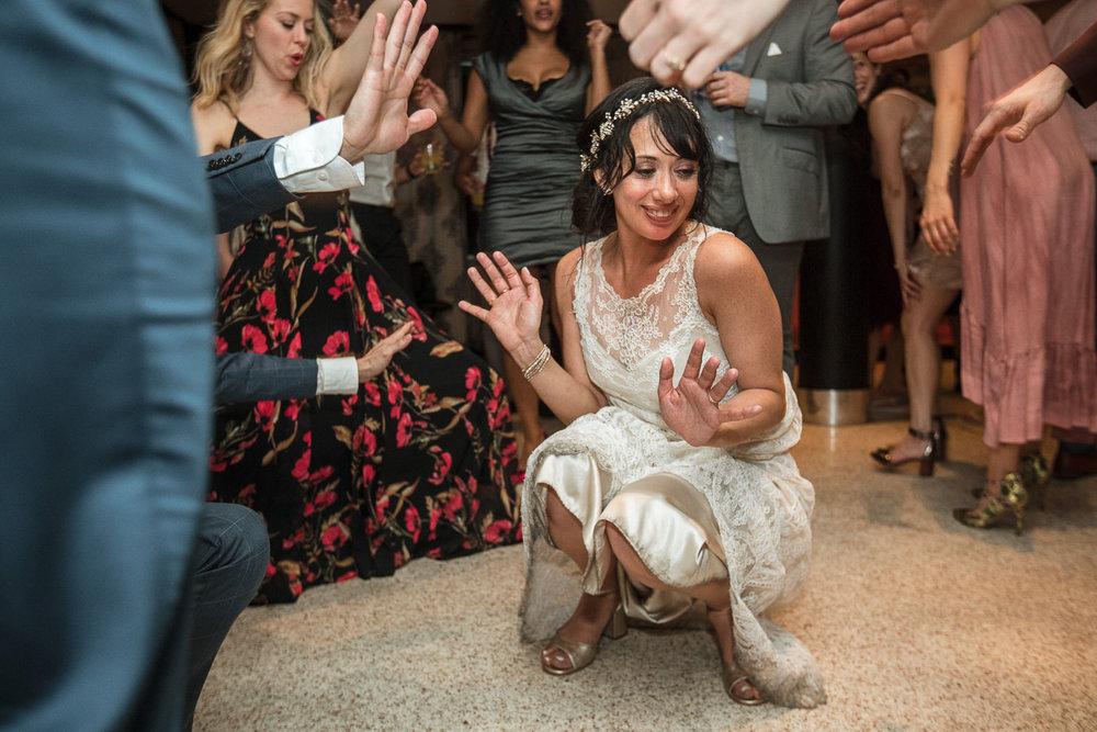 Kimpton-Surfcomber-Miami-Wedding-Photographer00112.JPG