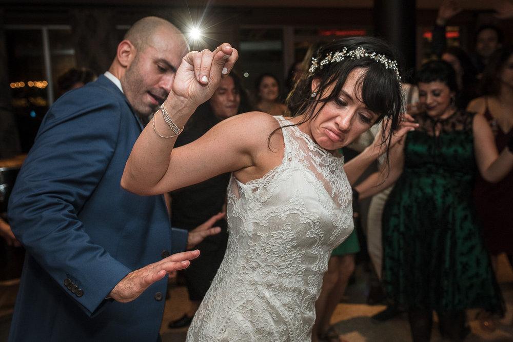 Kimpton-Surfcomber-Miami-Wedding-Photographer00105.JPG