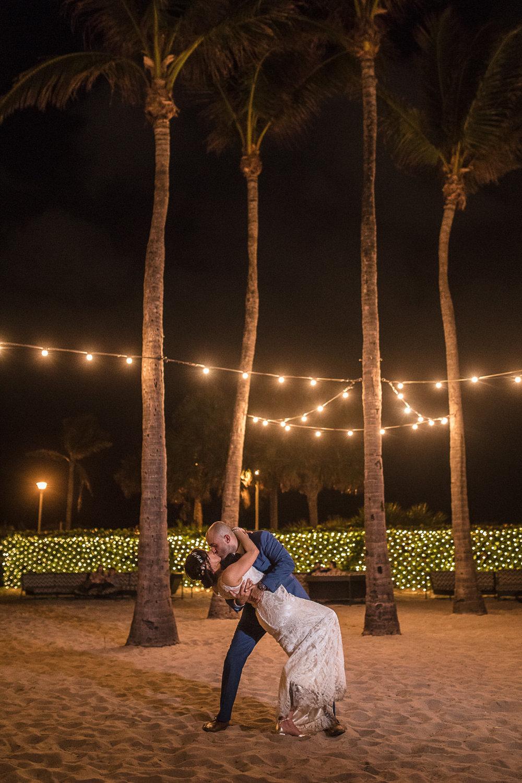 Kimpton-Surfcomber-Miami-Wedding-Photographer00110.JPG