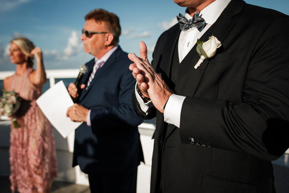 Christie-Tom-Wedding-Sonju-Photography-2018-155.JPG