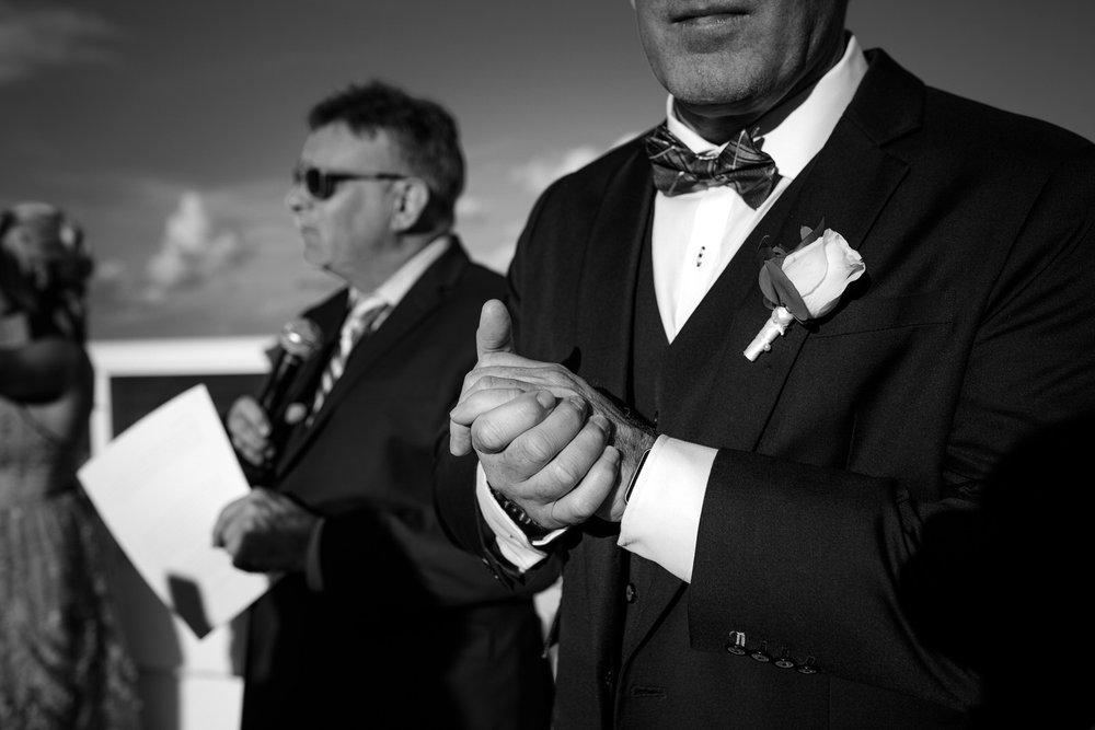 Christie-Tom-Wedding-Sonju-Photography-2018-158.JPG