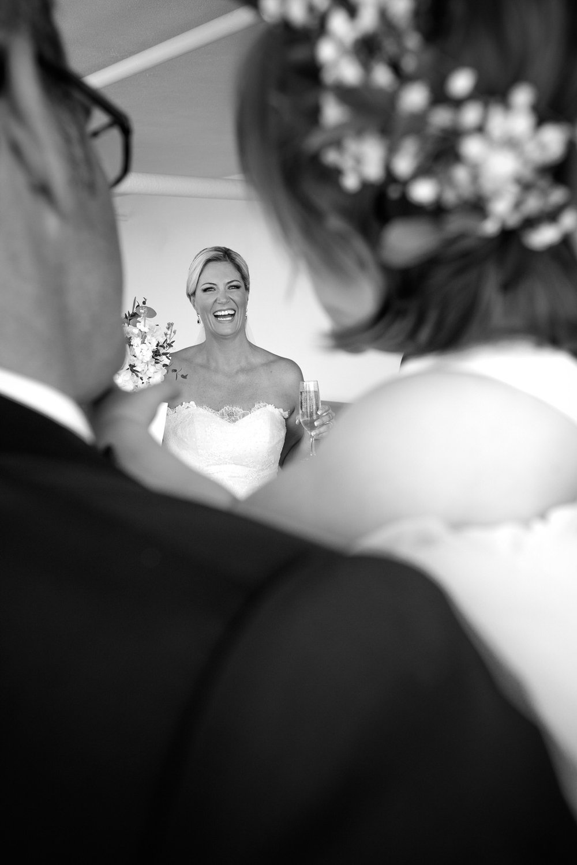 Christie-Tom-Wedding-Sonju-Photography-2018-222.JPG