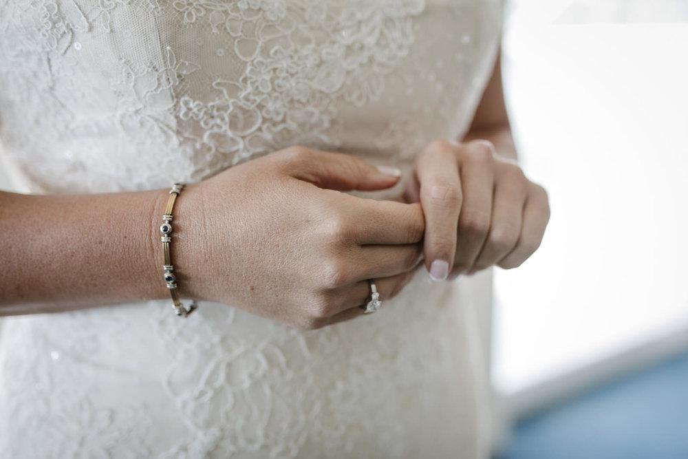 Christie-Tom-Wedding-Sonju-Photography-2018-47.JPG