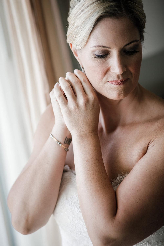 Christie-Tom-Wedding-Sonju-Photography-2018-49.JPG