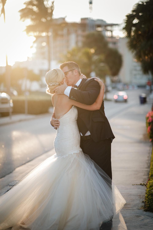 Christie-Tom-Wedding-Sonju-Photography-2018-291.JPG