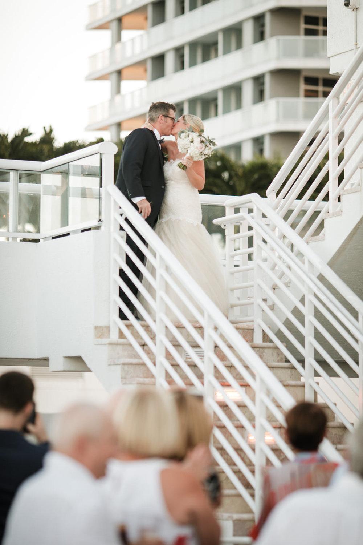 Christie-Tom-Wedding-Sonju-Photography-2018-300.JPG