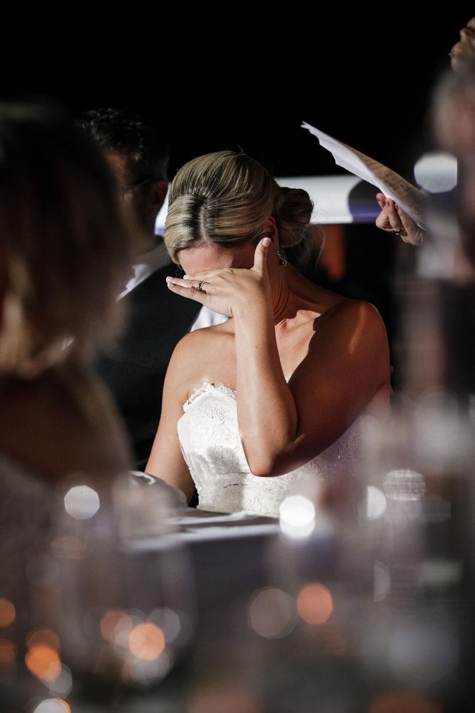 Christie-Tom-Wedding-Sonju-Photography-2018-370.JPG