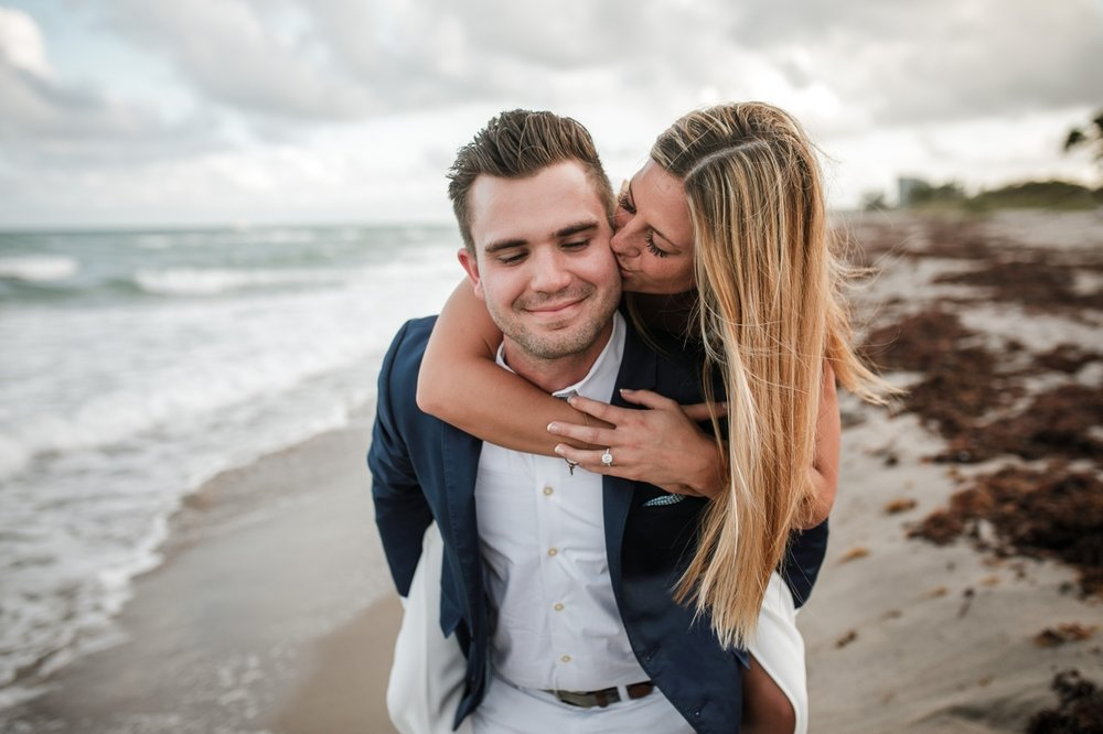 engagement-session-beach-miami-fort-lauderdale-florida-photographer