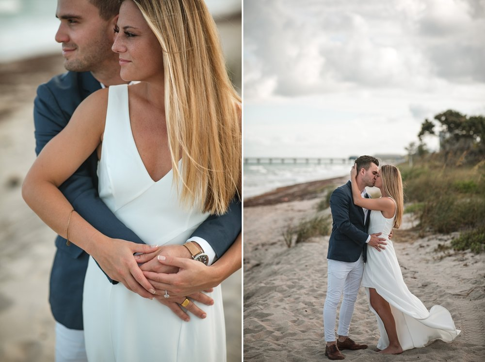 fort-lauderdale-beach-engagement-session