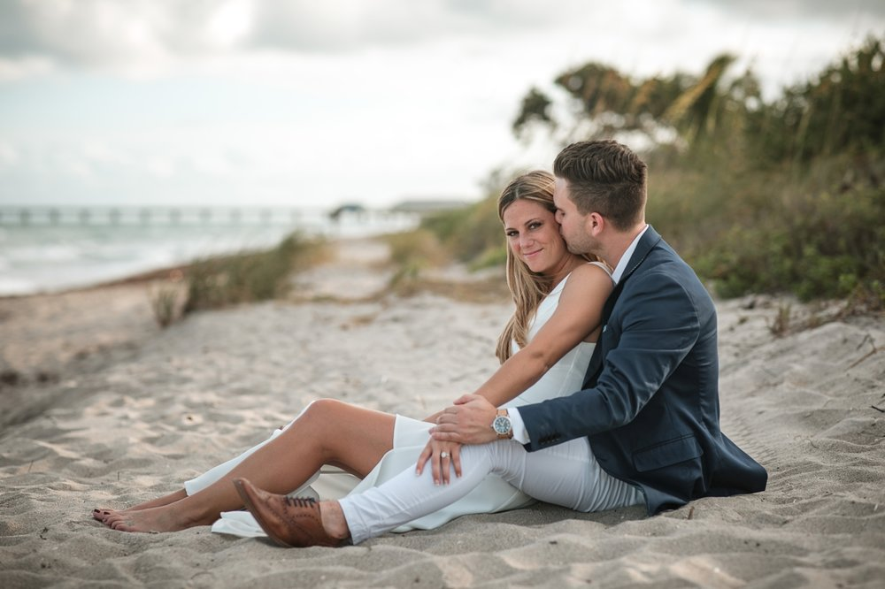 engagement-session-beach-fort-lauderdale-miami