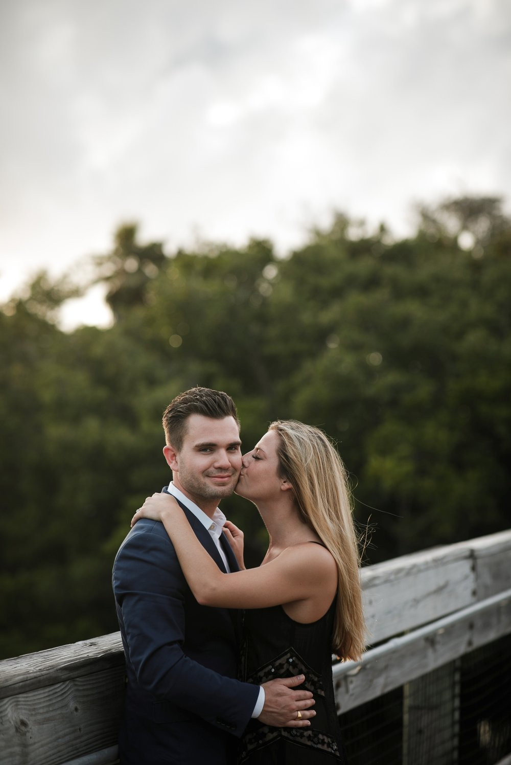 Florida-engagement-photographer-weddings