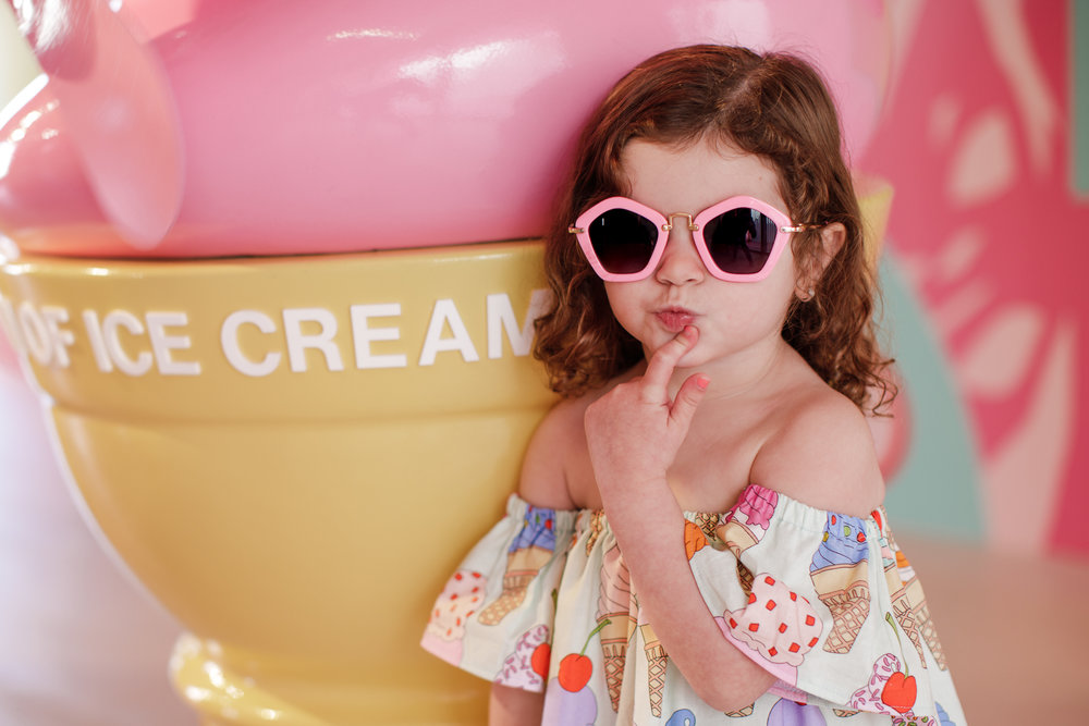 Miami-Childrens-photographer-museum-of-ice-cream
