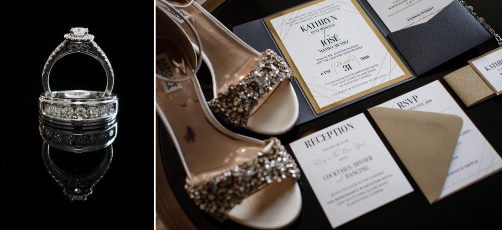 new-years-eve-wedding-details-plantation-florida-photographer