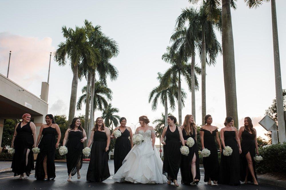 fort-lauderdale-wedding-photographer-plantation-hotel-venue