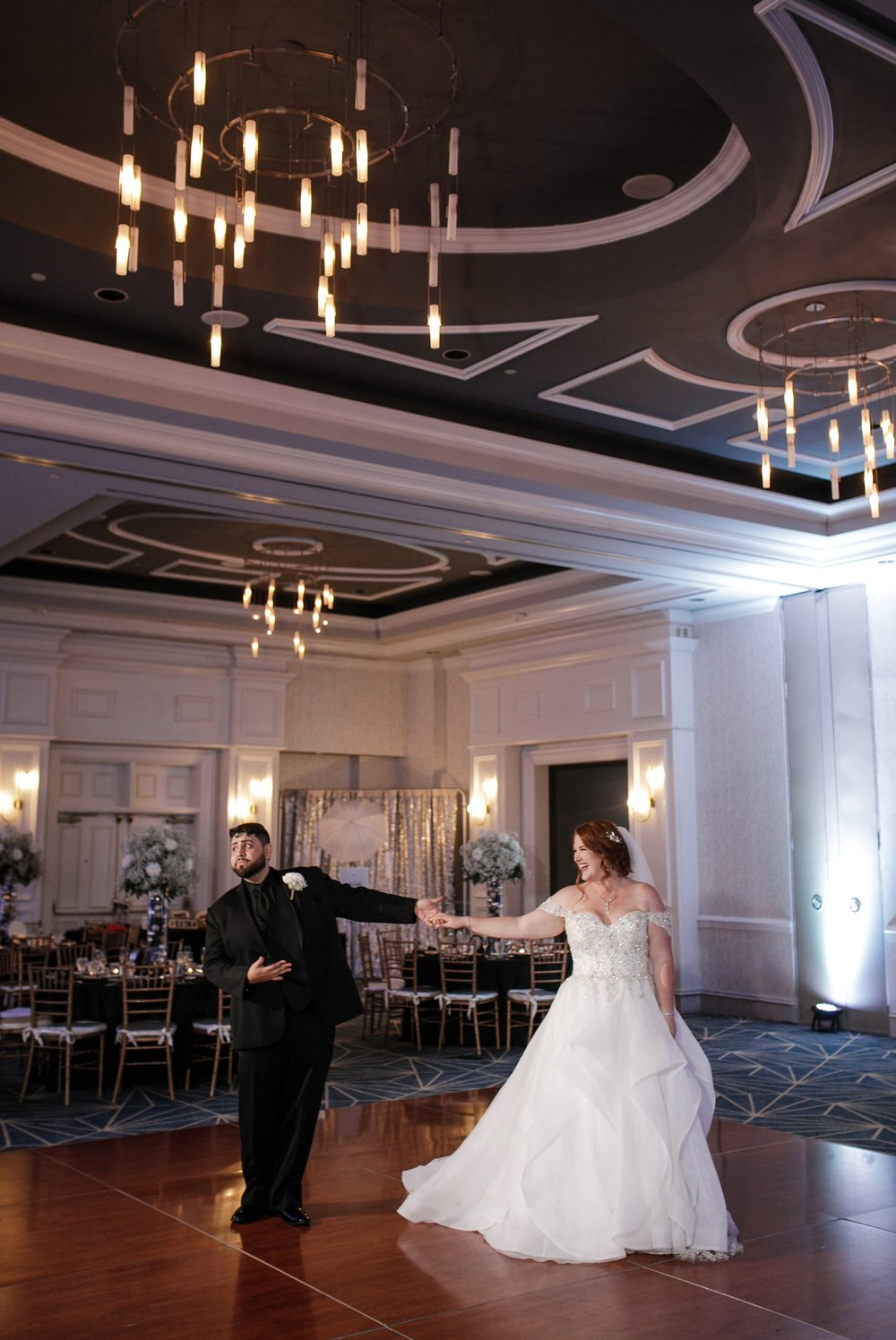 fort-lauderdale-wedding-venue-ballroom-photographer