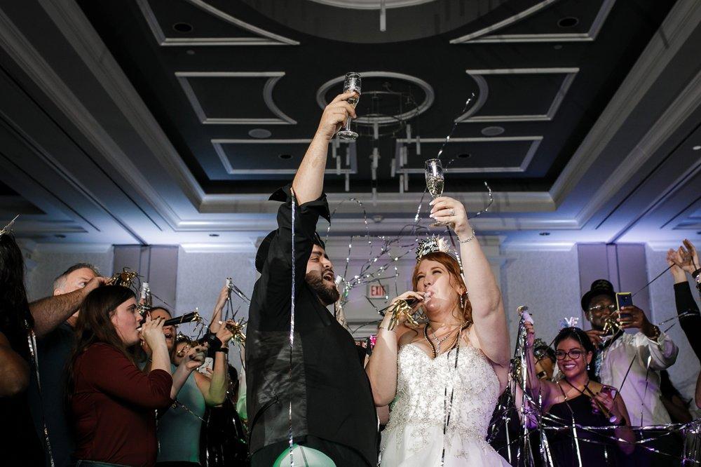 new-years-eve-wedding-south-florida-photographer