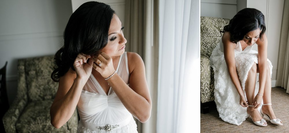 Fort-Lauderdale-Wedding-Photography-Bride-Prep