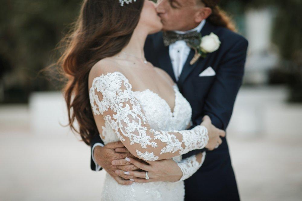 Fort-Lauderdale-Wedding-Photographer-Rachel-Kevin