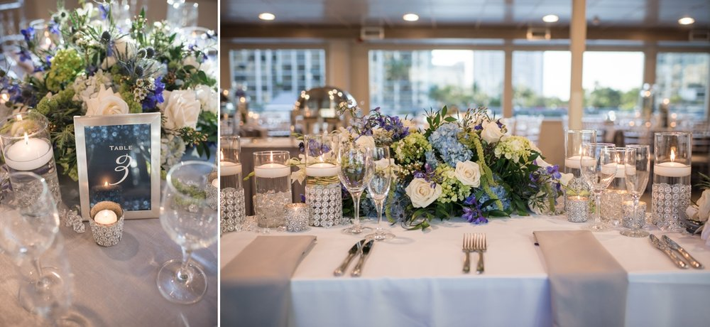 Grand-Floridian-Yacht-Wedding-Diplomat-Hollywood-Hotel-Fort-Lauderdale-Sonju00017.jpg