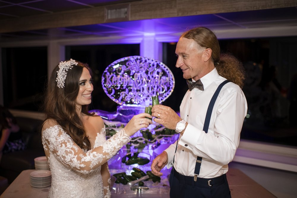 Grand-Floridian-Yacht-Wedding-Diplomat-Hollywood-Hotel-Fort-Lauderdale-Sonju00026.jpg