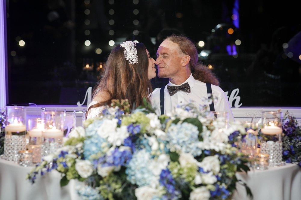Fort-Lauderdale-Wedding-Photographer-Toasts-Speeches