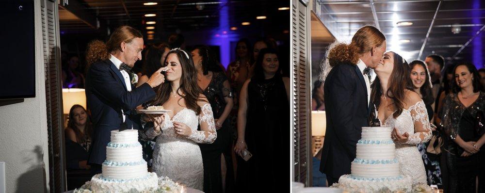 Grand-Floridian-Yacht-Wedding-Diplomat-Hollywood-Hotel-Fort-Lauderdale-Sonju00029.jpg