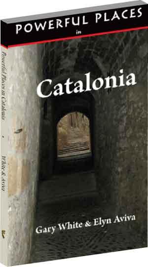 catalonia-3d.jpg