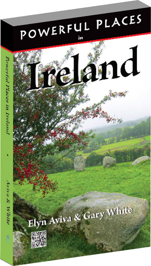 ireland-3d.jpg