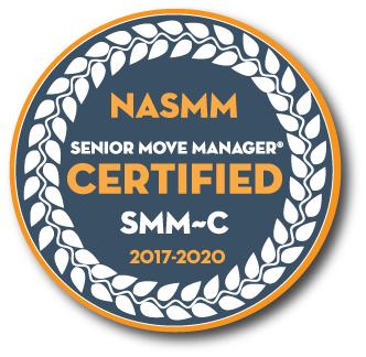 SMM-C_Logo_2020.png