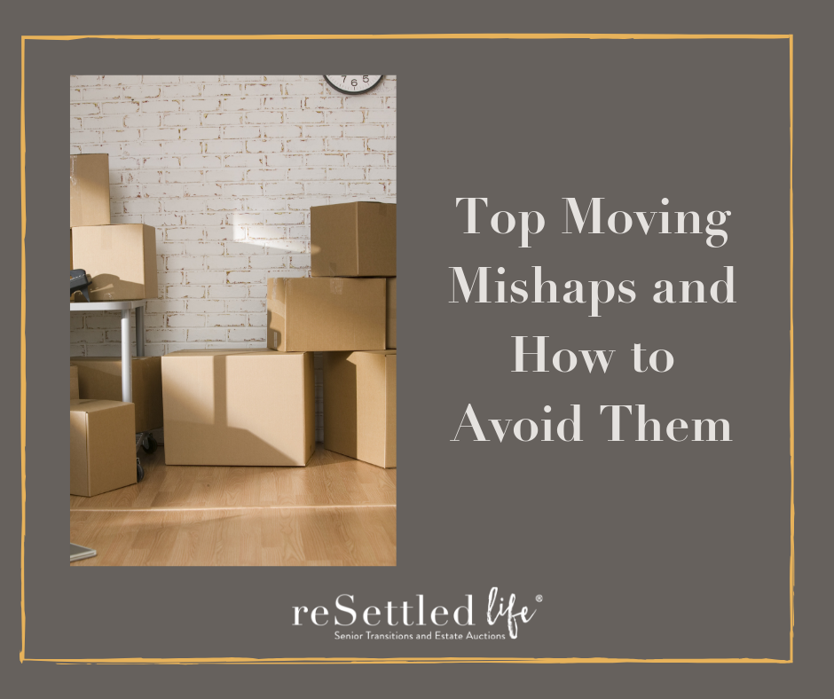 Top Moving Mishaps and How to Avoid Them.png